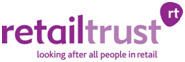 Retail Trust, looking after all people in retail