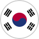 Korea, Republic of (South Korea)